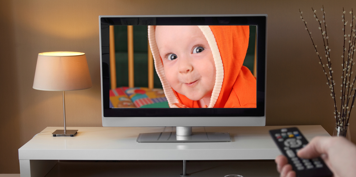 Mersoft Launches RTSP to WebRTC Live Streaming to TV Set Top Boxes