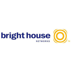 BrightHouse Mersoft