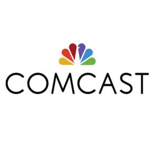 Comcast Mersoft