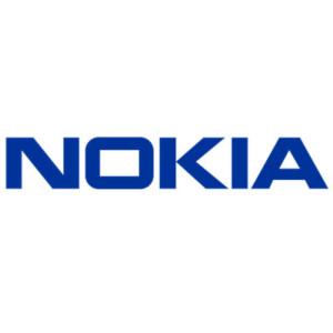 Nokia Mersoft