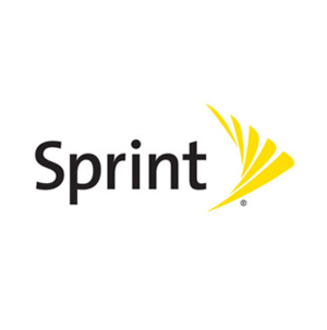 Sprint Mersoft