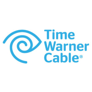 time Warner cable Mersoft