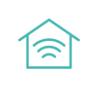 Mersoft smart home IoT